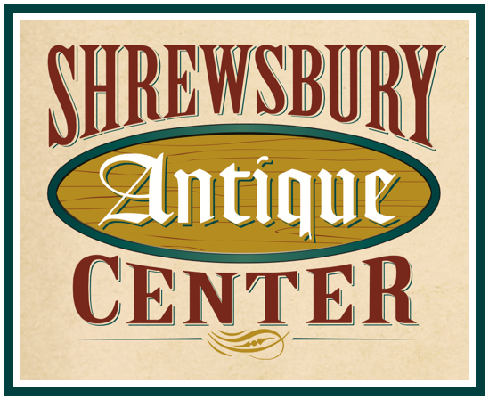 Shrewsbury Antique Center